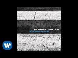 <b>Brad Mehldau</b> Trio - Little Person [Official Audio] - YouTube