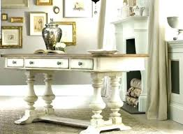 country office decorating ideas. Country Office Decorating Ideas French Furniture Style O