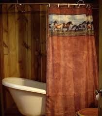 old shower curtain use western style shower curtain fresh western shower curtains and using western shower old shower curtain