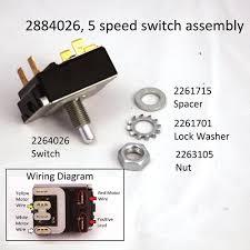 motorguide brute wiring diagram motorguide diy wiring diagrams motorguide brute wiring diagram nilza net
