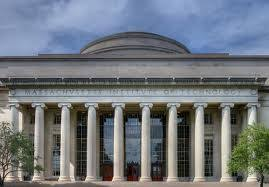 early thoughts on mit sloan s application essay  application season at mit sloan is officially underway the release of the school s 2016 2017 essay questions let s discuss from a high level some