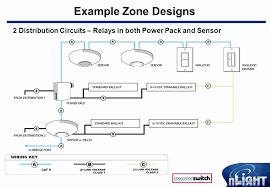 ul 924 relay wiring diagram lovely ul924 relay wiring diagram shunt ul 924 relay wiring diagram lovely ul924 relay wiring diagram shunt electrical wiring diagrams