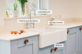 Big Kitchen Sink Name Best House Design