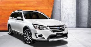 2018 subaru price. modren subaru 2018 subaru exiga trims options pictures for subaru price