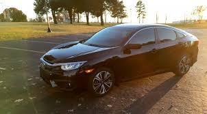 Used Honda Civic For Sale Detroit, MI - CarGurus