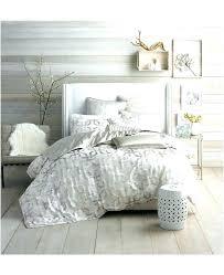 wamsutta dream zone dream zone duvet full size of comforters down comforter king awful dream zone