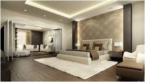 Purple Master Bedroom Bedroom The Master Bedroom 78 Best Ideas About Luxury Master Big