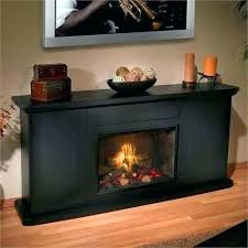 golden oak designer plus most realistic gas fireplace logs realistic fireplace electric most gas australia logs