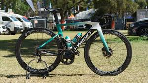 Specialized Bike Size Chart 2017 Worldtour Team Bike Guide 2019 Cyclingnews