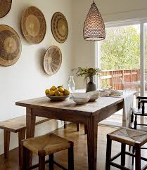 modern country furniture. Color Shades Used For Modern Country Interiors Furniture R