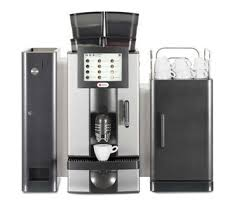 Coffee Vending Machine How It Works Cool Coffee Vending Machine View Specifications Details Of Coffee