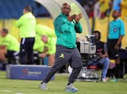 Mamelodi sundowns is playing next match on 28 nov 2020. Live Score Orlando Pirates Vs Polokwane City
