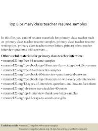 examples resumes sample resume jobstreet sample resume teenager medicinecouponus fascinating veteran sample resume teenager medicinecouponus fascinating completed resume examples
