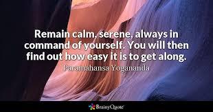Yogananda Quotes Mesmerizing Paramahansa Yogananda Quotes BrainyQuote
