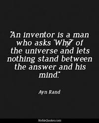 Ayn Rand Quotes Cool Inspirational Ayn Rand Quotes On Life And Capitalism
