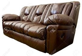 couches under 400 overstuffed sofa suede couches for
