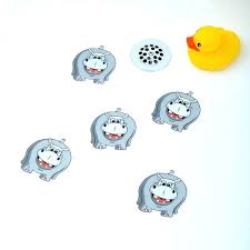 bathtub non slip stickers home depot non slip bathtub stickers bathtub stickers hippo safety decals treads bathtub non slip stickers