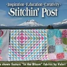 36 best Portland, Oregon images on Pinterest | Portland oregon ... & Join us at the Stitchin' Post for a large selection of supplies, classes  and. Beginning QuiltingLearn To SewQuilt ShopsPortland OregonWorkshop Adamdwight.com