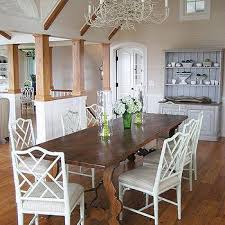 white wood dining chairs. Amazing Bamboo Dining Chairs Design Ideas White Wood Room Plan