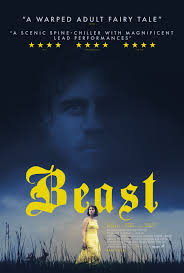 Image result for beast movie