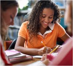 Assessing Writing In Middle School   Lessons From The Middle Lessons From The Middle