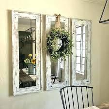mirror sets wall decor new mirror bedrooms mirror mirror sets wall decor uk mirror sets wall