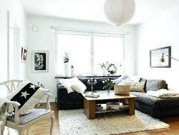 apartment living room design. Apt Living Room Ideas Sofa Apartment Small Medium Size Design