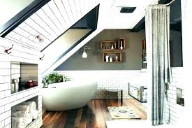 Bathroom Ideas For Remodeling Amazing Attic Renovation Ideas Excellent Decoration Remodel Pictures Wood