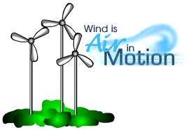 "know "" wind energy "" shaik mohasin wind energy advantages"
