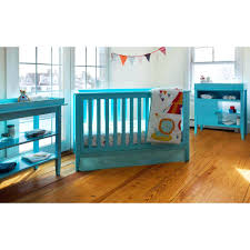 kidsline crib bedding set four piece crib bedding sets uni 4 piece baby
