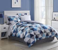 blue bed sheets tumblr. Lighting:Light Blue Dress Prom Background Tumblr Eyes Rare Jeans Mens Womens Dresses Dillards Bedding Bed Sheets D