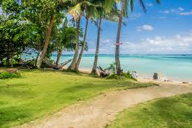 a solo traveller s guide to fiji