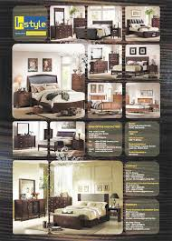 in style furniture. In Style Furniture C