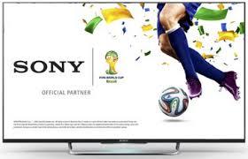 sony tv deals. sony kdl50w800b 50-inch 1080p 120hz 3d smart led tv tv deals
