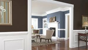 Wall Trim Moulding Ideas Wall Frame Molding Ideas Wall Trim Molding Colors