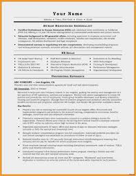 Free Download 58 Infographic Resume Template Free Download Free