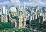 imagem de Registro São Paulo n-19