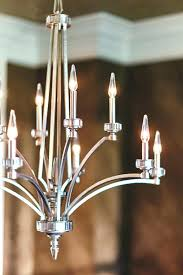 capital lighting chandelier 2 3 light fixture company antique silver interior architecture traditional chandeliers of 8