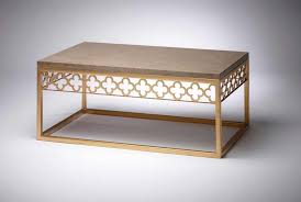 metal furniture design. custom metal home furniture design of quatrefoil coffee table by lucy smith designs alabama u