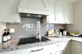 kitchen backsplash glass subway tile. White Glass Subway Tile Backsplash Condo Contemporary Kitchen By Within Grey Plans 4