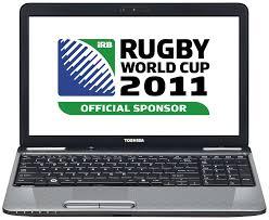 onkyo laptop. toshiba satellite l775-11f 17.3 inch laptop (intel core i3-380m processor, 2.53 ghz, ram 4gb, hdd 320gb, windows7 home premium, onkyo speakers, l