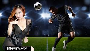 online soccer betting Archives - TopDriverItAlia