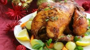 cooked whole turkey. Modren Whole Perfect Whole Turkey In An Electric Roaster Oven And Cooked K