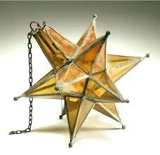 moravian star outdoor light star lamp light fixture home design free pendant outdoor star moravian star outdoor light