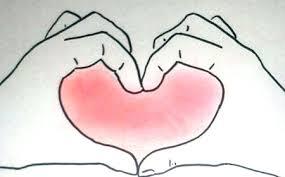 Resultado de imagen para día del amor y la amistad