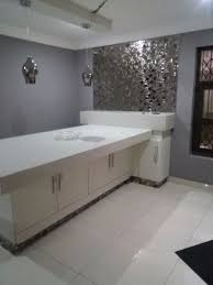 granite and quartz stone kitchen countertops specially customized for you
