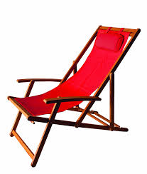 outdoor sling chairs. Amazon.com: Arboria 880.1303 Foldable Outdoor Wood Sling Chair Eucalyptus Hardwood, Red: Garden \u0026 Chairs O