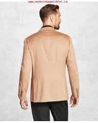 camel hair sport coat not the same way match larger image