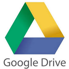 Google Drive Image Google Drive Logo The Post