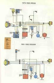 1983 honda goldwing wiring diagram 1984 Goldwing Wiring Diagram Ignition Coil Wiring Diagram